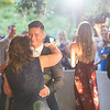 Kenaston Wedding-458