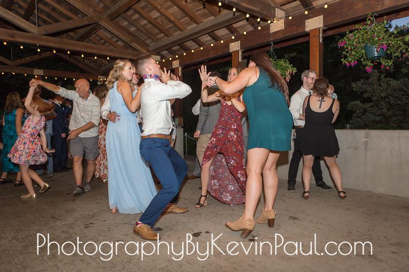 Kenaston Wedding-541