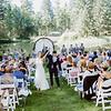 Kenaston Wedding-194