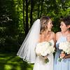 Kenaston Wedding-254