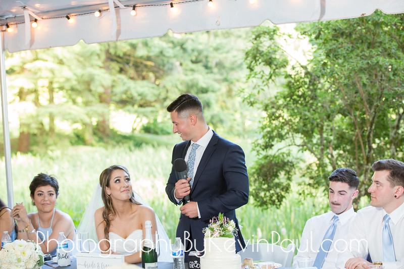 Kenaston Wedding-373