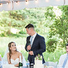 Kenaston Wedding-373