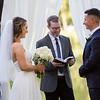 Kenaston Wedding-160