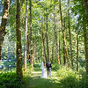 Kenaston Wedding-216