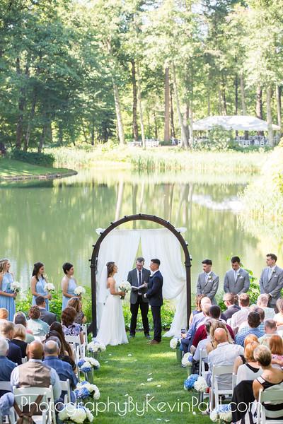Kenaston Wedding-152