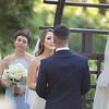 Kenaston Wedding-200