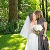 Kenaston Wedding-261