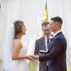 Kenaston Wedding-178