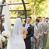 Kenaston Wedding-169