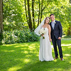 Kenaston Wedding-231