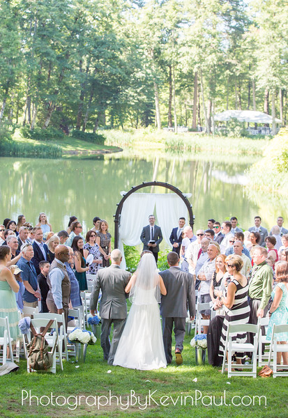 Kenaston Wedding-146