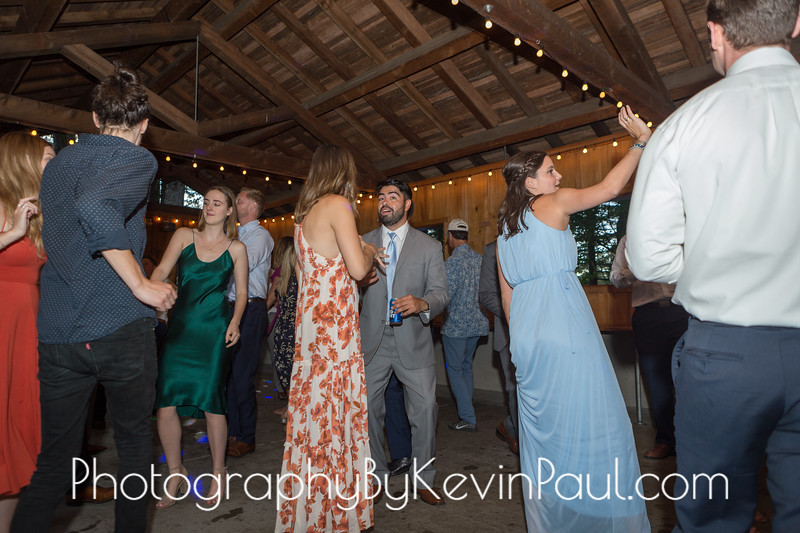 Kenaston Wedding-489