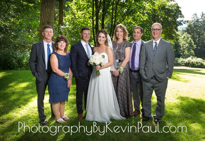 Kenaston Wedding-282