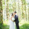 Kenaston Wedding-212
