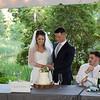 Kenaston Wedding-413