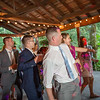 Kenaston Wedding-472