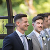 Kenaston Wedding-163