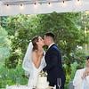 Kenaston Wedding-420