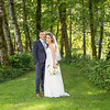 Kenaston Wedding-298