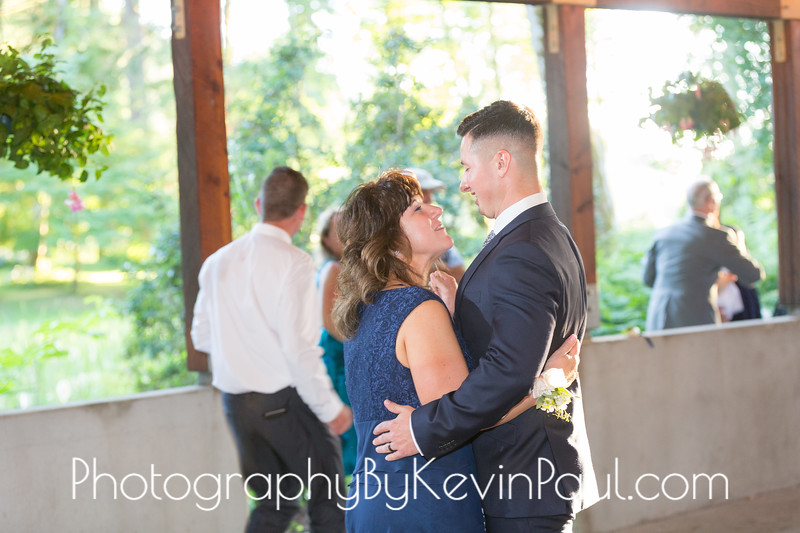 Kenaston Wedding-454
