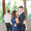 Kenaston Wedding-454