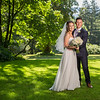 Kenaston Wedding-219
