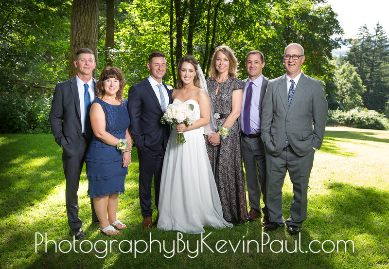 Kenaston Wedding-281