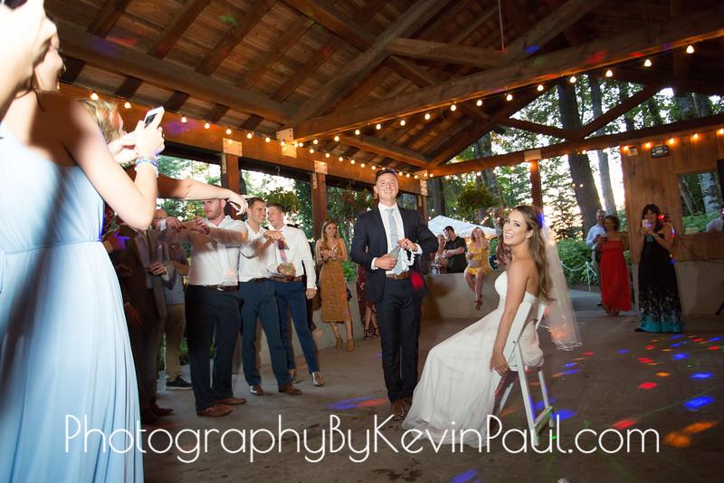 Kenaston Wedding-501