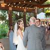 Kenaston Wedding-449