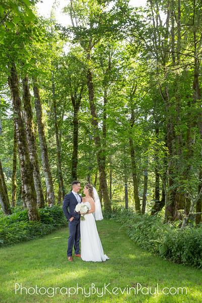 Kenaston Wedding-297