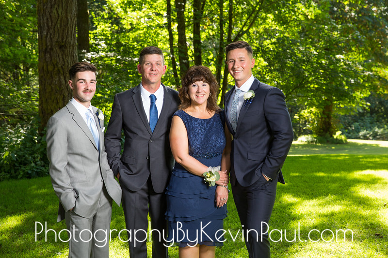 Kenaston Wedding-283
