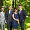 Kenaston Wedding-283