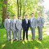 Kenaston Wedding-256