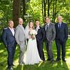 Kenaston Wedding-278