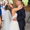 Kenaston Wedding-330