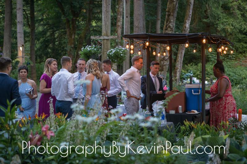 Kenaston Wedding-519