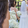 Kenaston Wedding-170