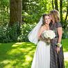 Kenaston Wedding-263