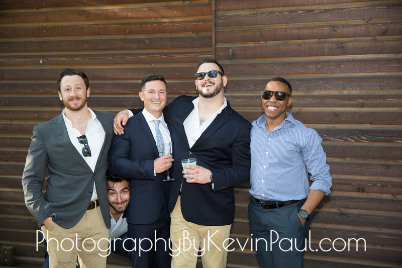Kenaston Wedding-397