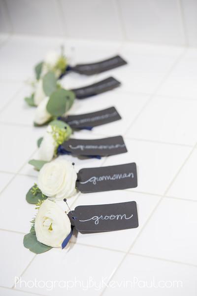 Kenaston Wedding-75