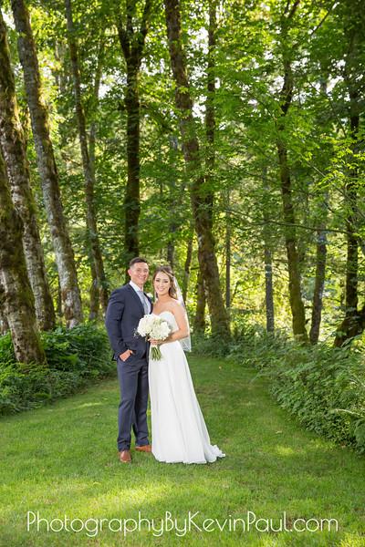Kenaston Wedding-295