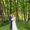 Kenaston Wedding-295