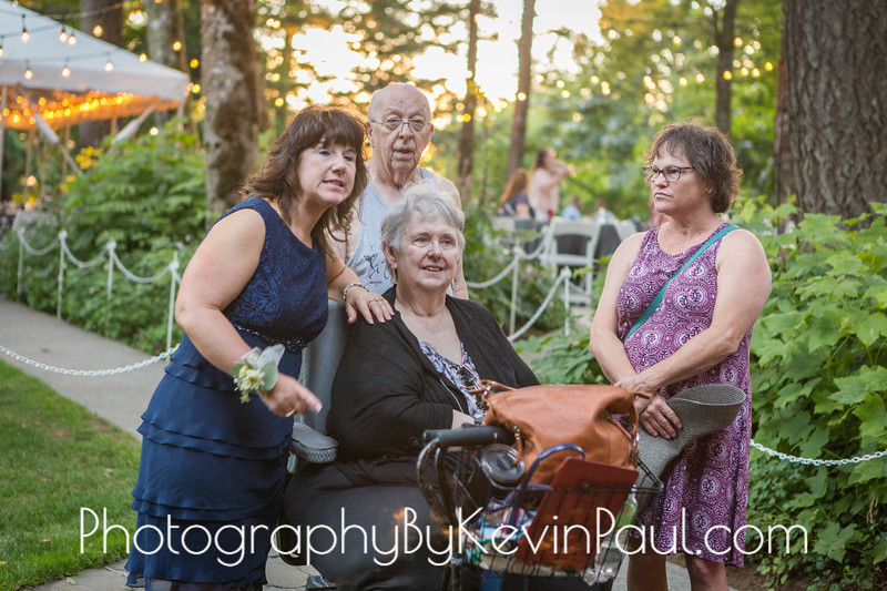 Kenaston Wedding-491