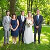Kenaston Wedding-271