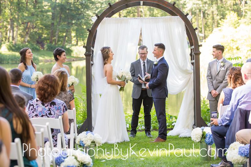Kenaston Wedding-148