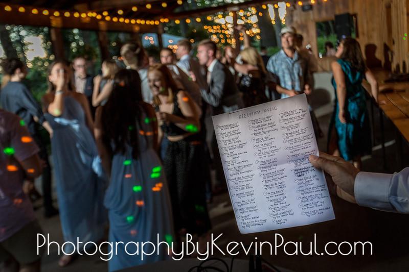 Kenaston Wedding-479
