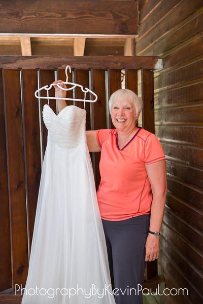 Kenaston Wedding-62