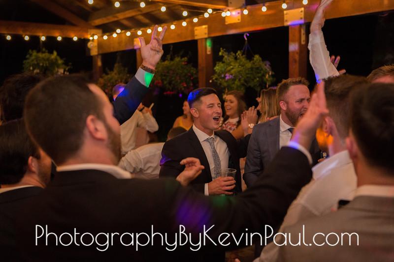 Kenaston Wedding-579