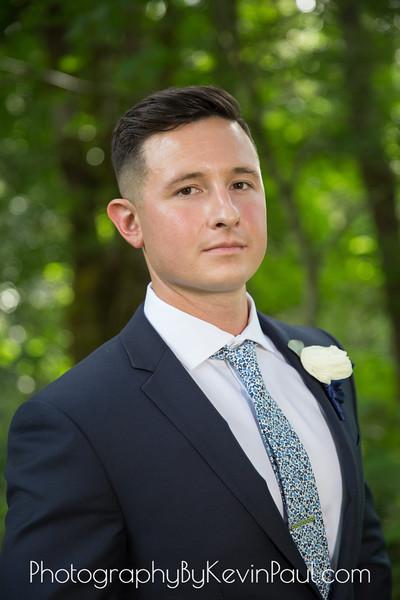 Kenaston Wedding-309