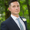 Kenaston Wedding-309
